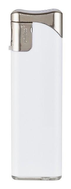 unilite® U-117 Elektronik-Feuerzeug