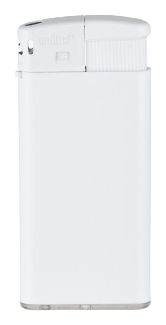 unilite® U-811 Elektronik-Feuerzeug