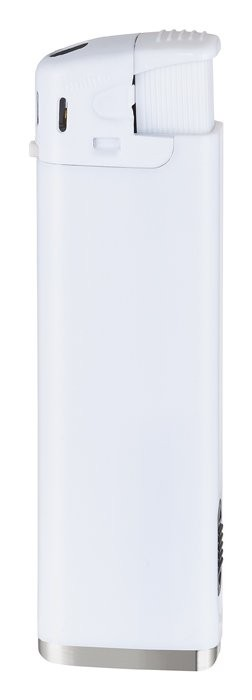 unilite® U-507 LED Elektronik-Feuerzeug