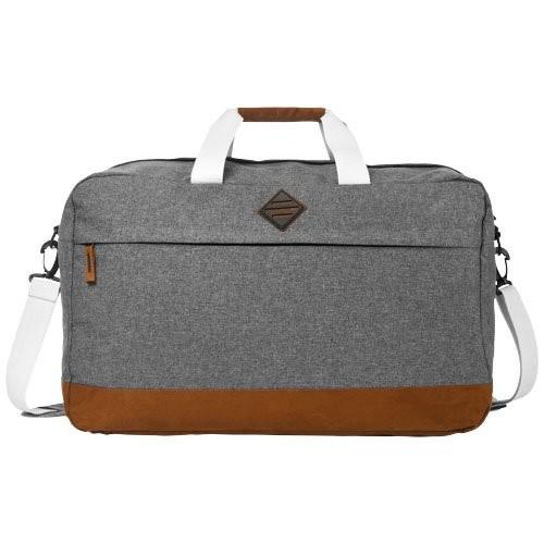 Eco Reisetasche, Ansicht 5