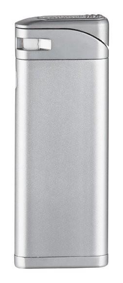 unilite® TOULOUSE Metall-Feuerzeug