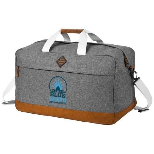 Eco Reisetasche, Ansicht 2