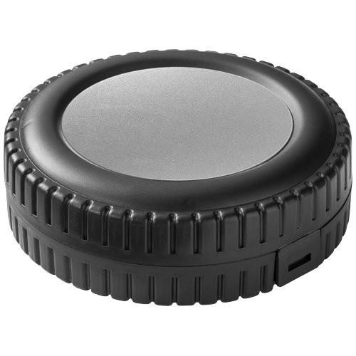 25 teiliges Werkzeugset in Reifenform, Ansicht 9