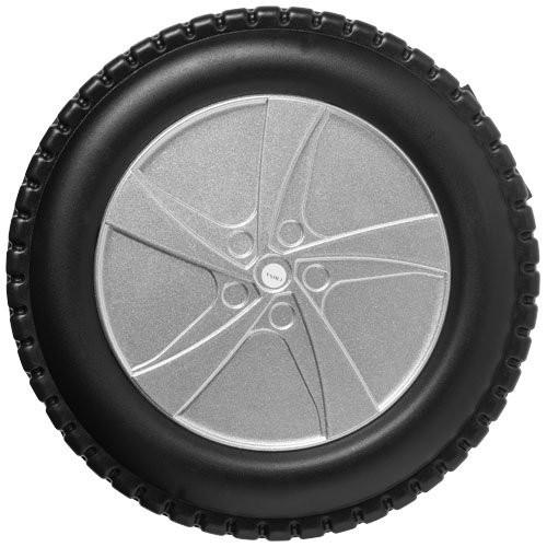 25 teiliges Werkzeugset in Reifenform, Ansicht 8