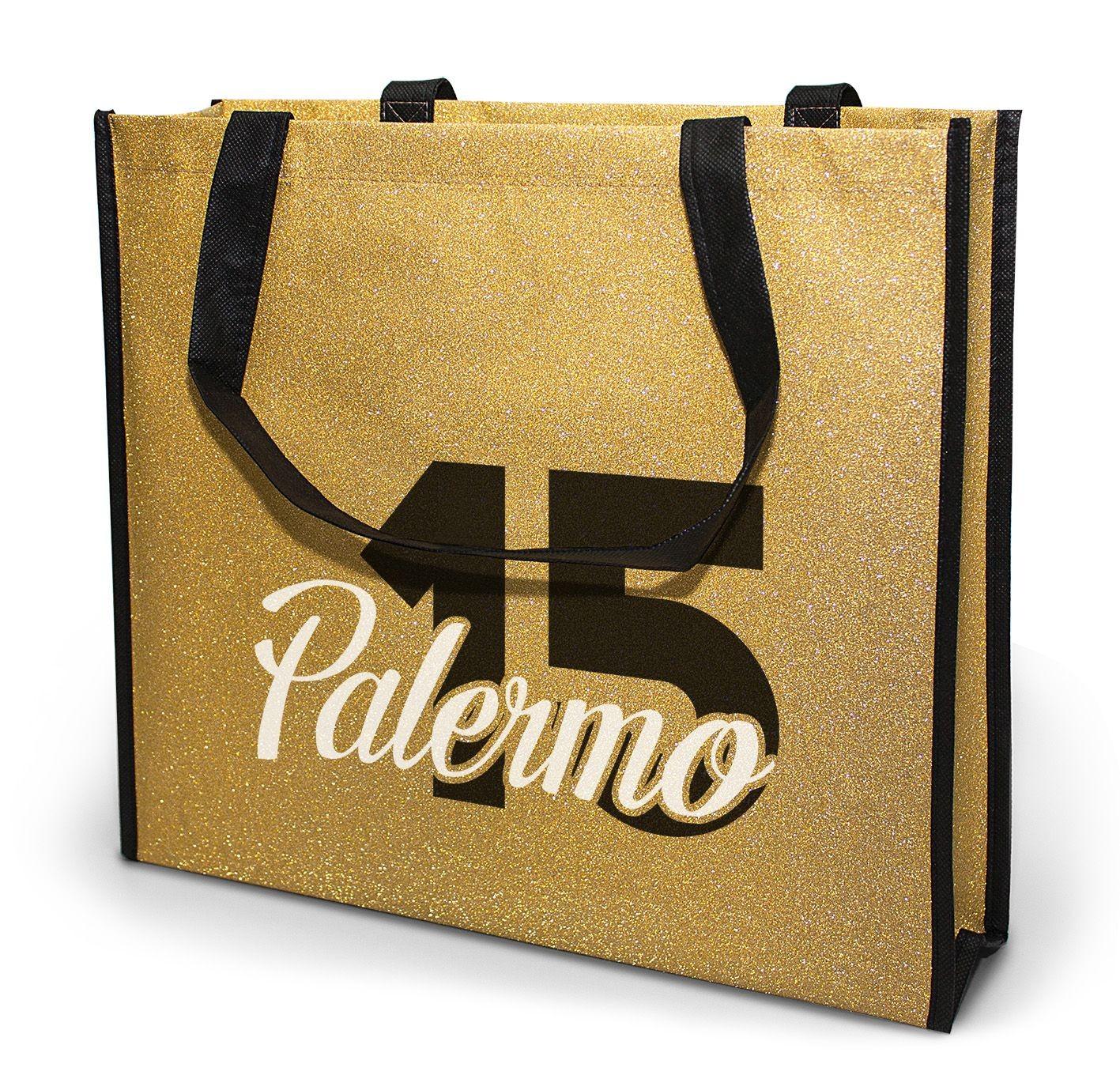 """Einkaufstasche """"Palermo"""""""