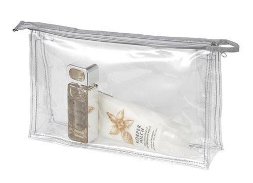 Reißverschluss-Tasche UNIVERSAL