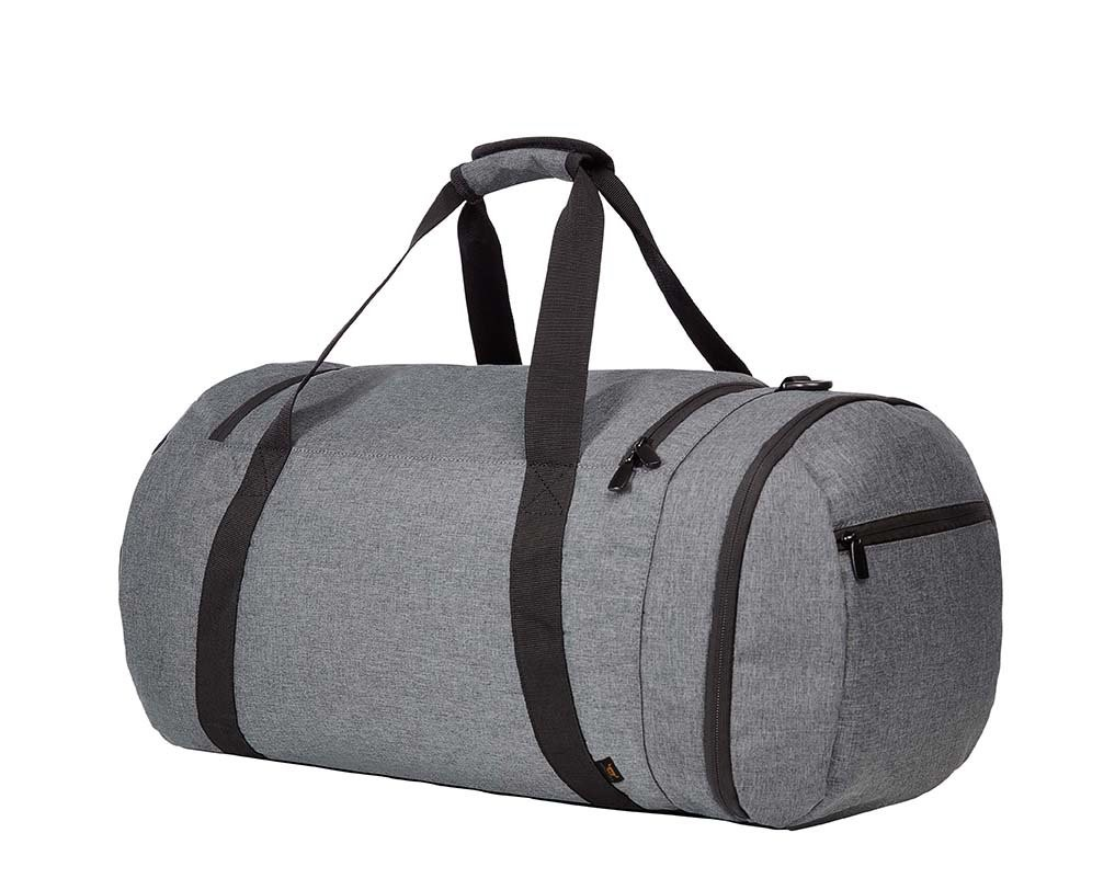 Multibag CRAFT, Ansicht 3
