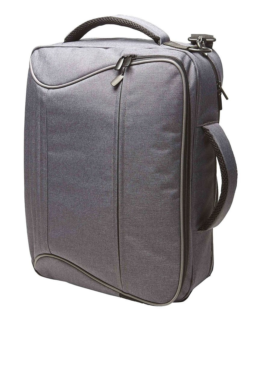 Combi bag ATTENTION, Ansicht 2