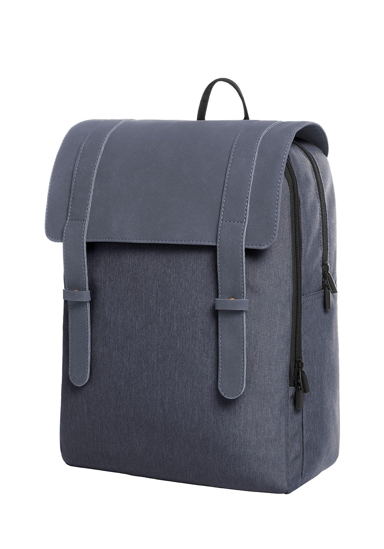 Notebook-Rucksack URBAN