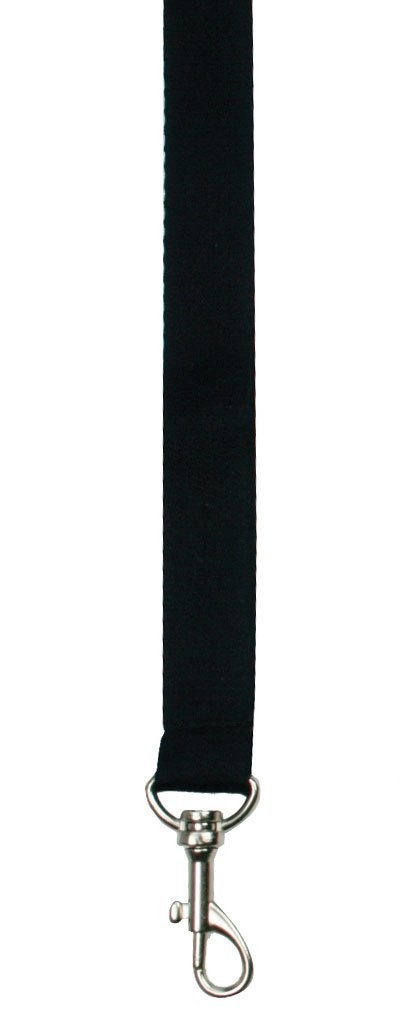 Bamboe Schlüsselbänder 2cm
