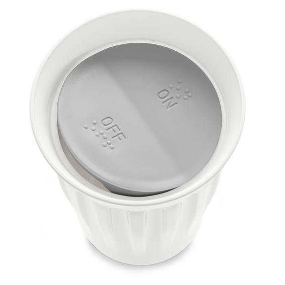 Coffee To Go Becher 350ml CLICK