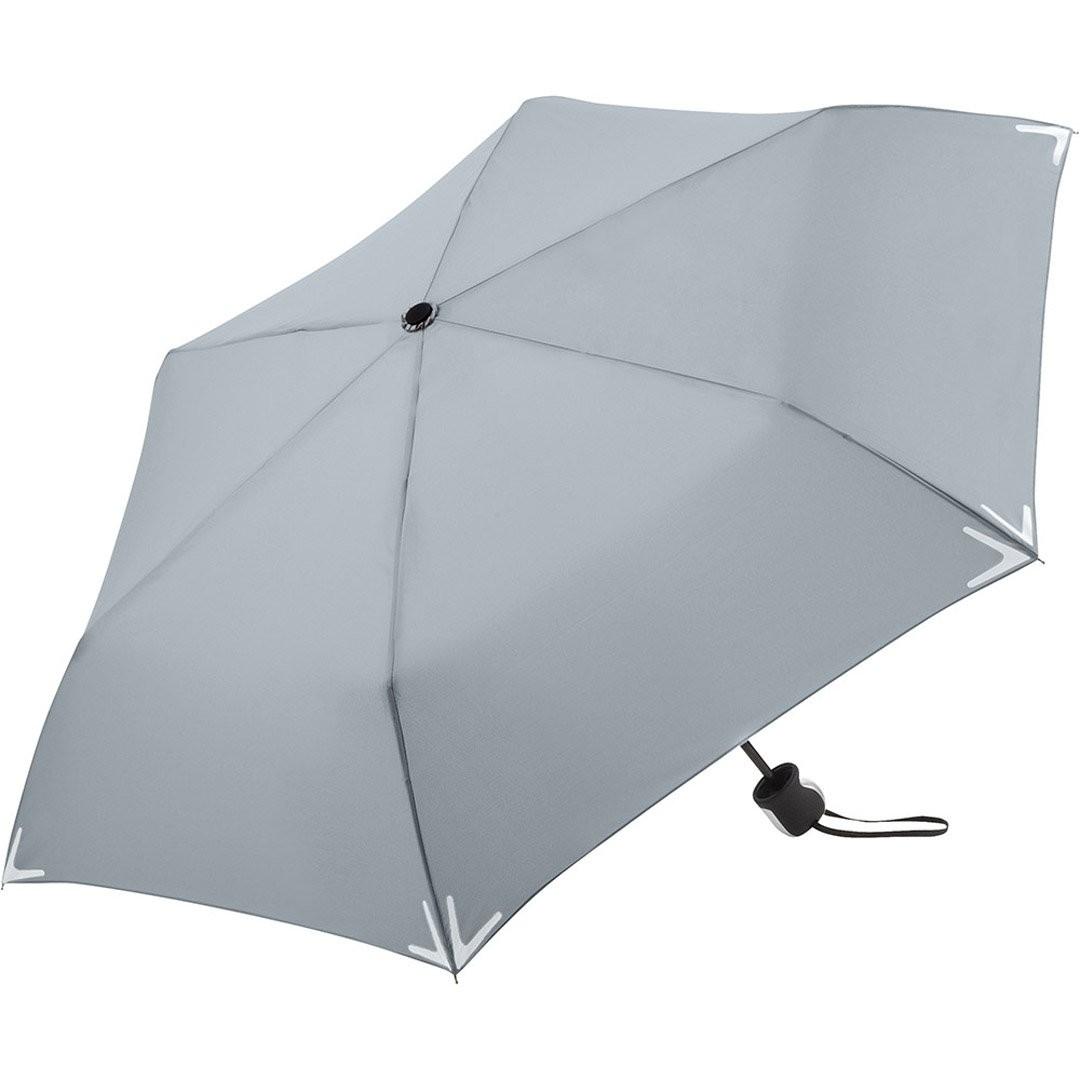 Mini-Taschenschirm Safebrella, Ansicht 5