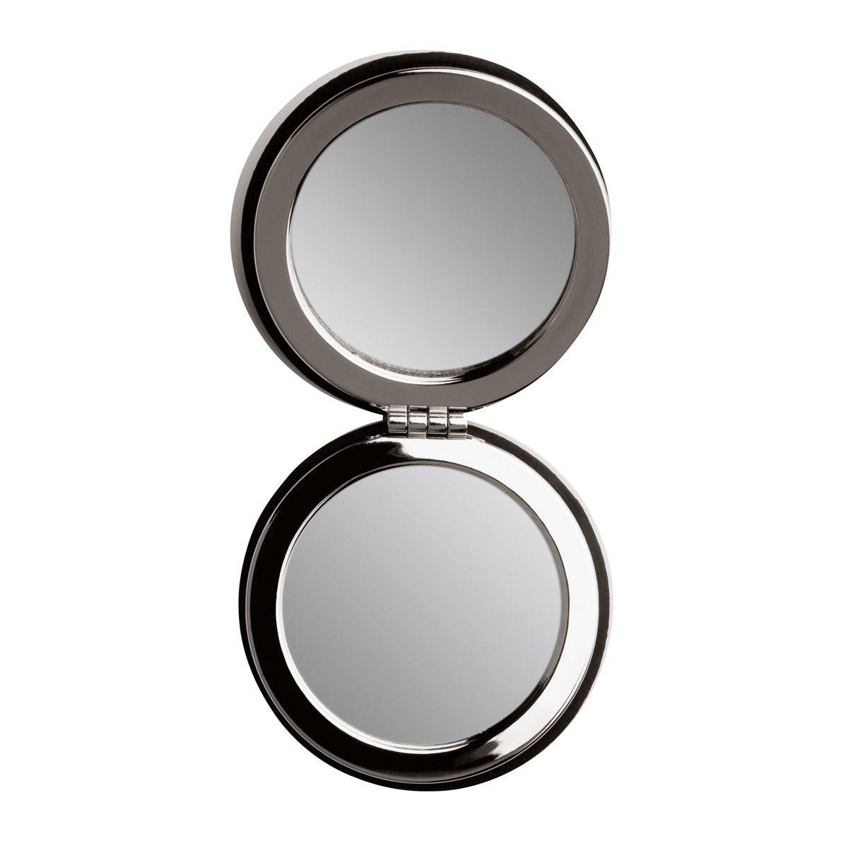 Taschenspiegel REFLECTS-MELUN BLACK, Ansicht 3