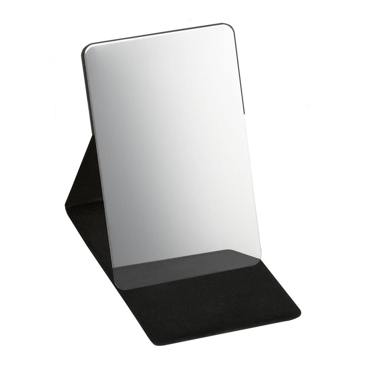 Taschenspiegel REFLECTS-HARBEL BLACK, Ansicht 11