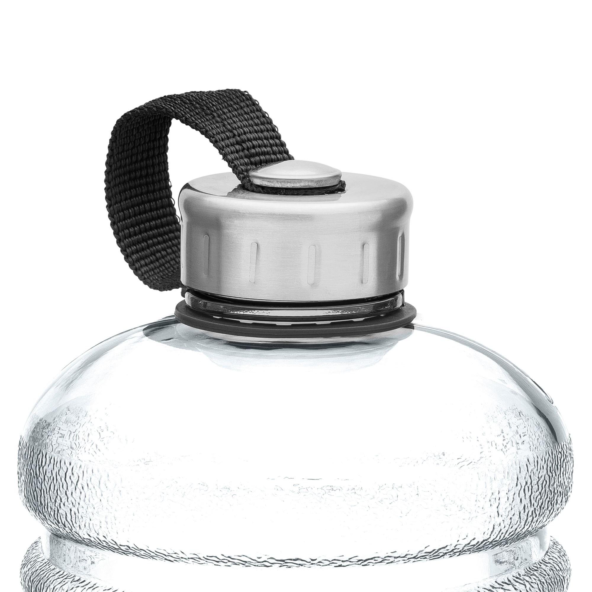 Fitnessflasche REFLECTS-KOUVOLA, Ansicht 8