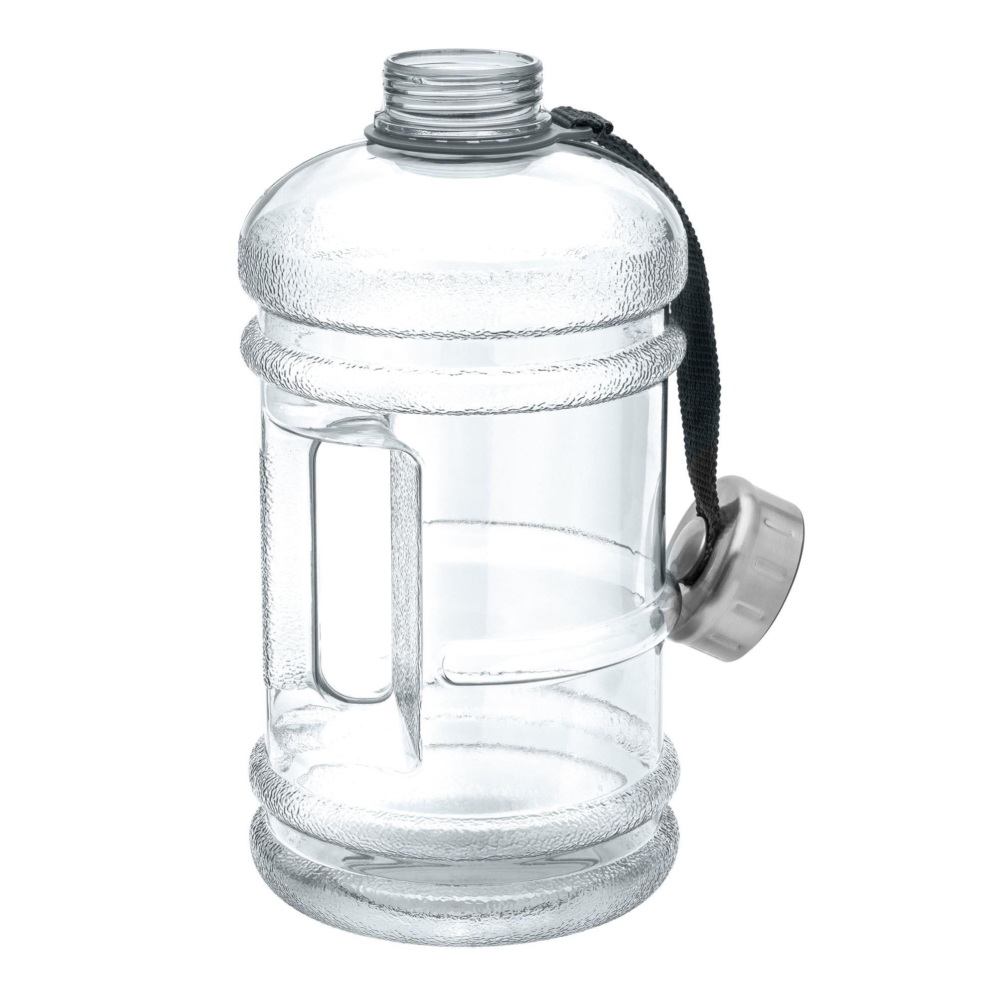 Fitnessflasche REFLECTS-KOUVOLA, Ansicht 6