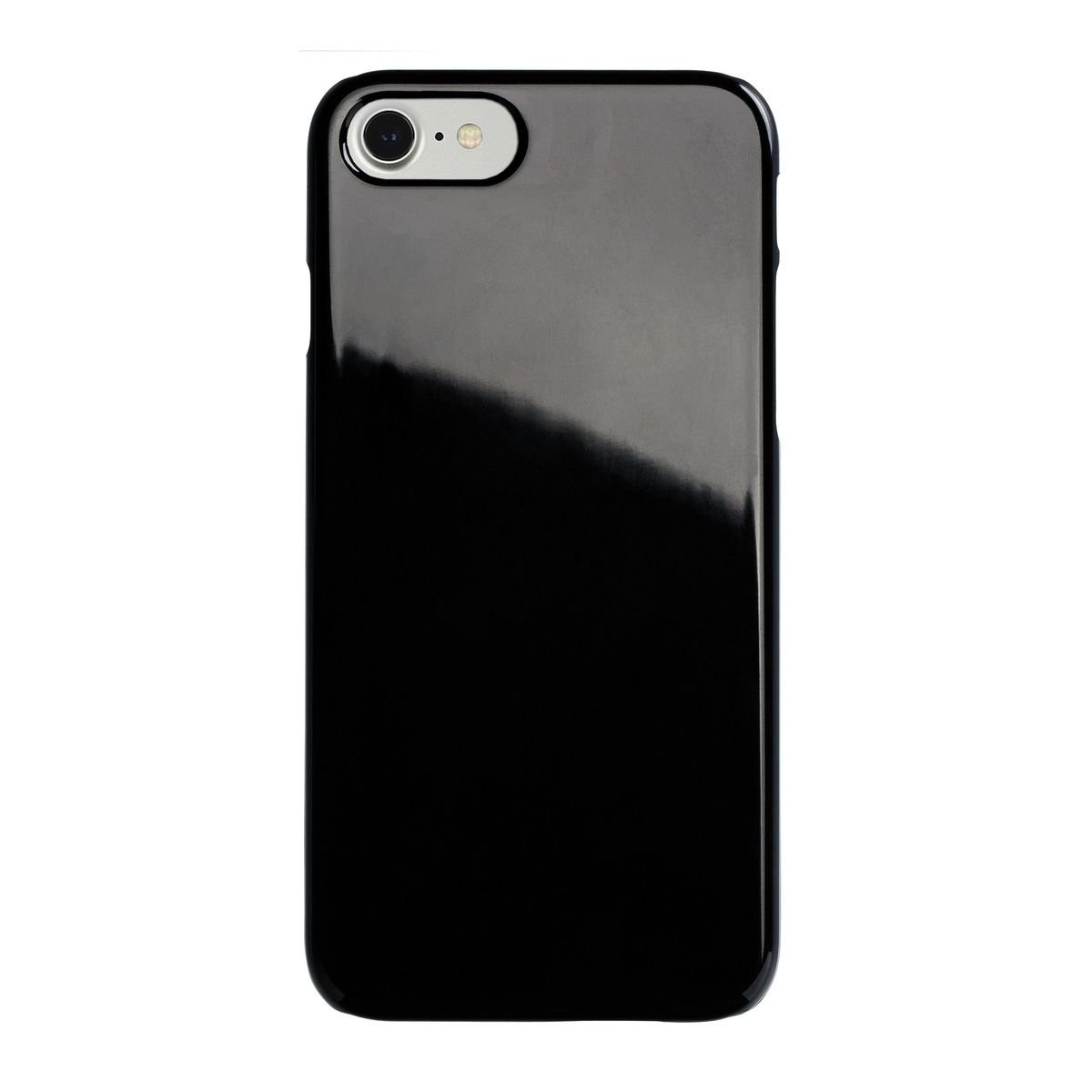 Smartphonecover REFLECTS IPhone 7