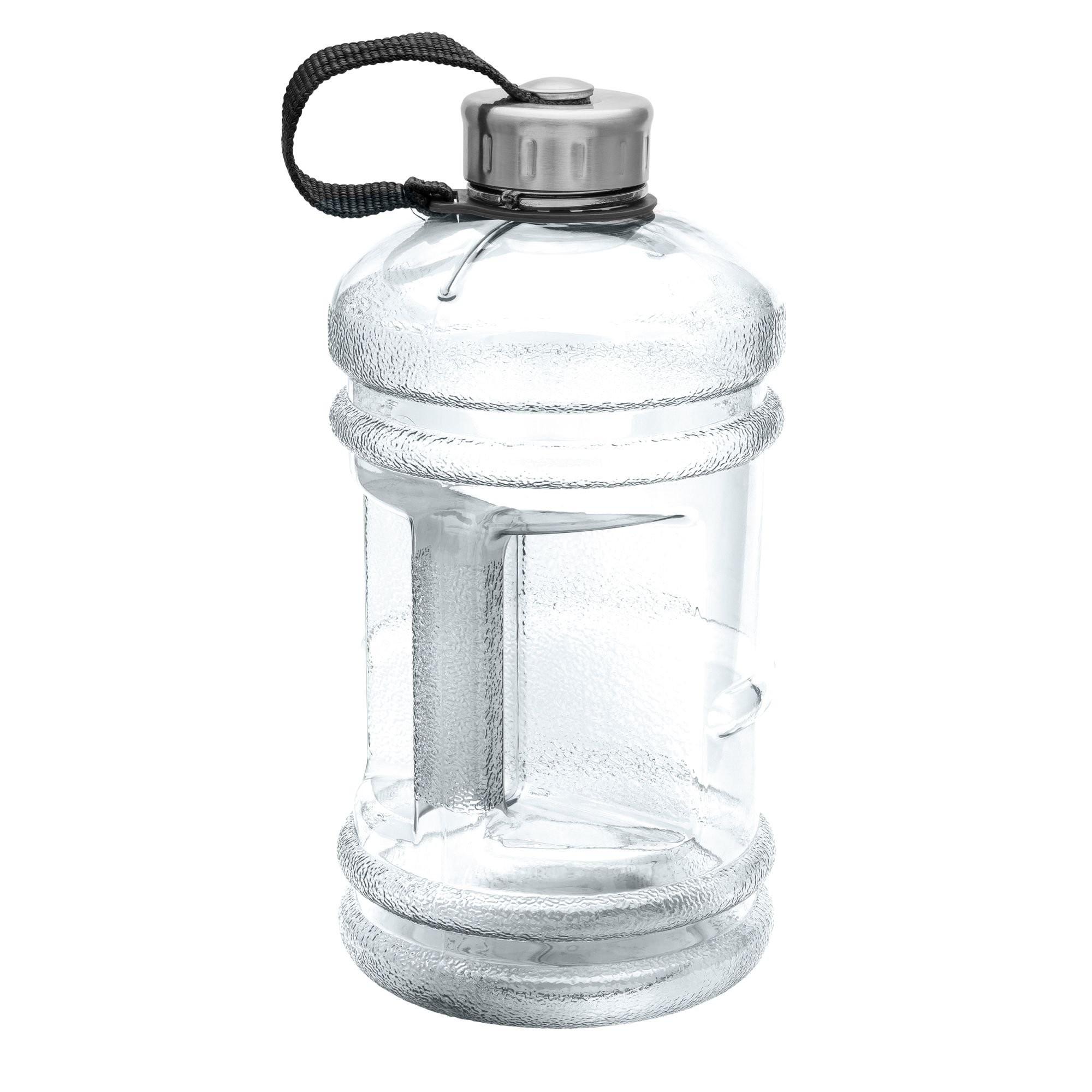 Fitnessflasche REFLECTS-KOUVOLA, Ansicht 3