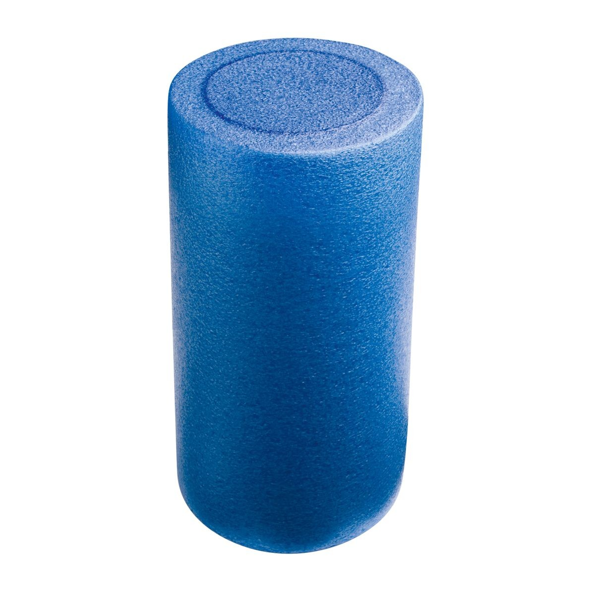Yoga & Pilates Rolle REFLECTS-LOMINT BLUE, Ansicht 2