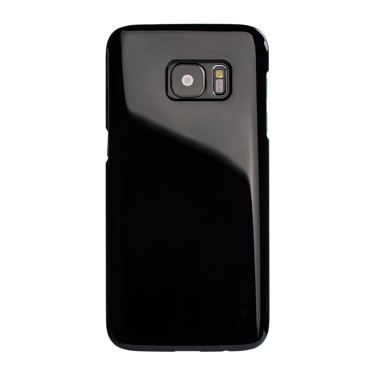 Smartphonecover REFLECTS Samsung Galaxy S7
