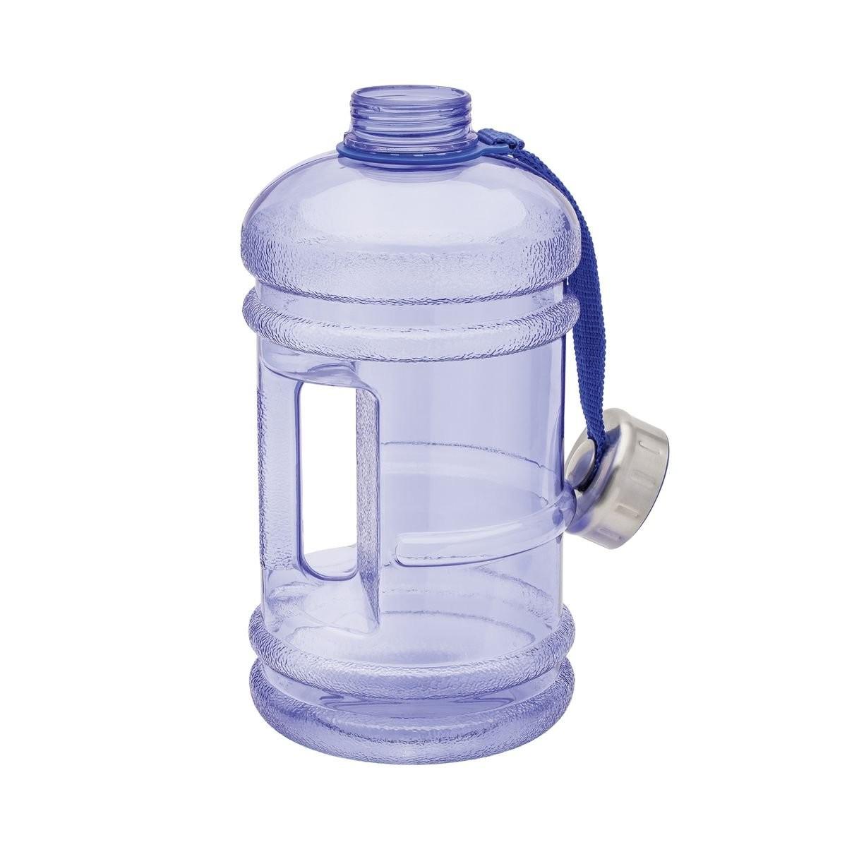 Fitnessflasche REFLECTS-KOUVOLA, Ansicht 10