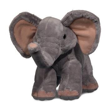 Plüsch Elefant Vitali