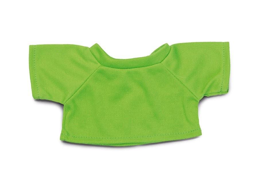 Mini-T-Shirt Gr. XXL