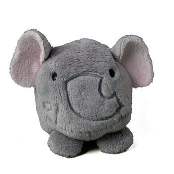 Schmoozies® Elefant
