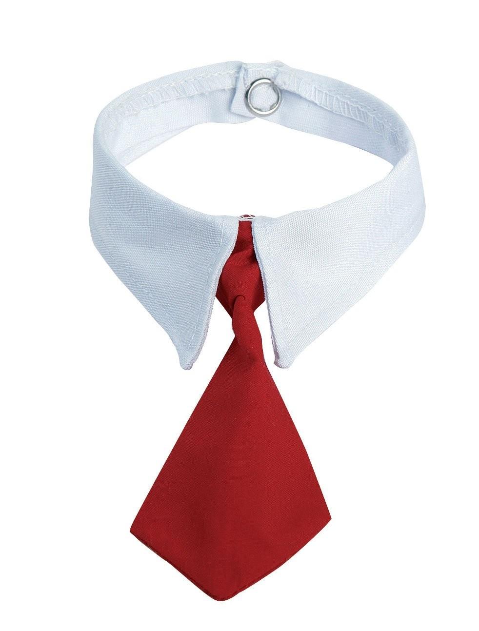 Krawatte Gr. M