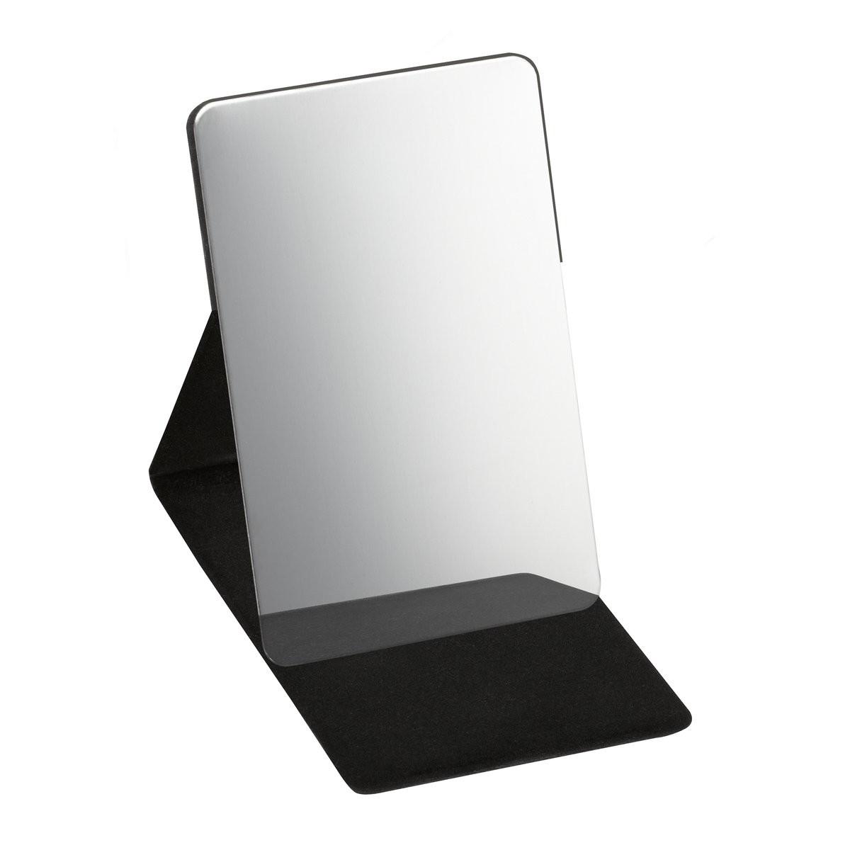 Taschenspiegel REFLECTS-HARBEL BLACK, Ansicht 6