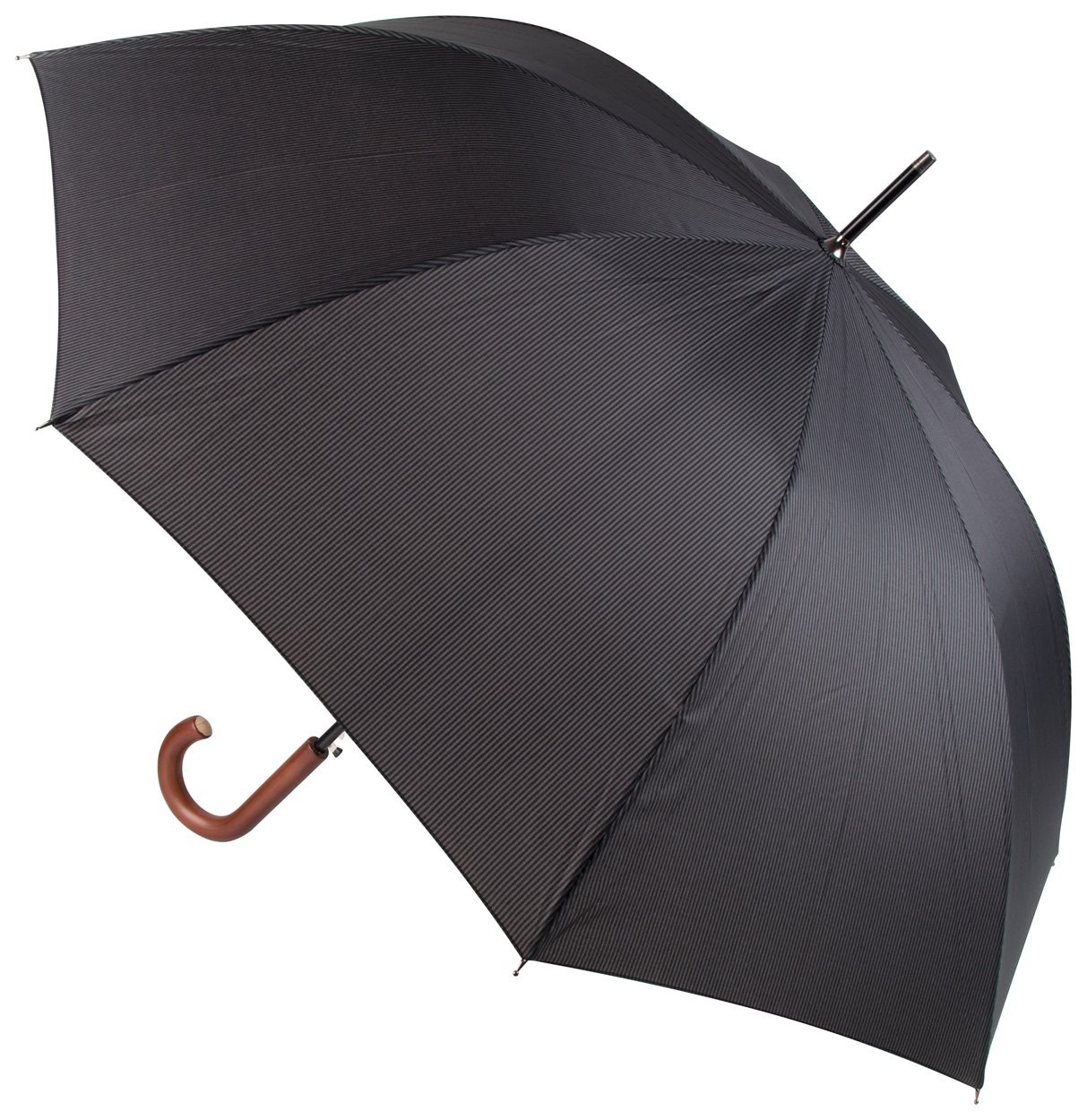 """Regenschirm """"Tonnerre"""""""