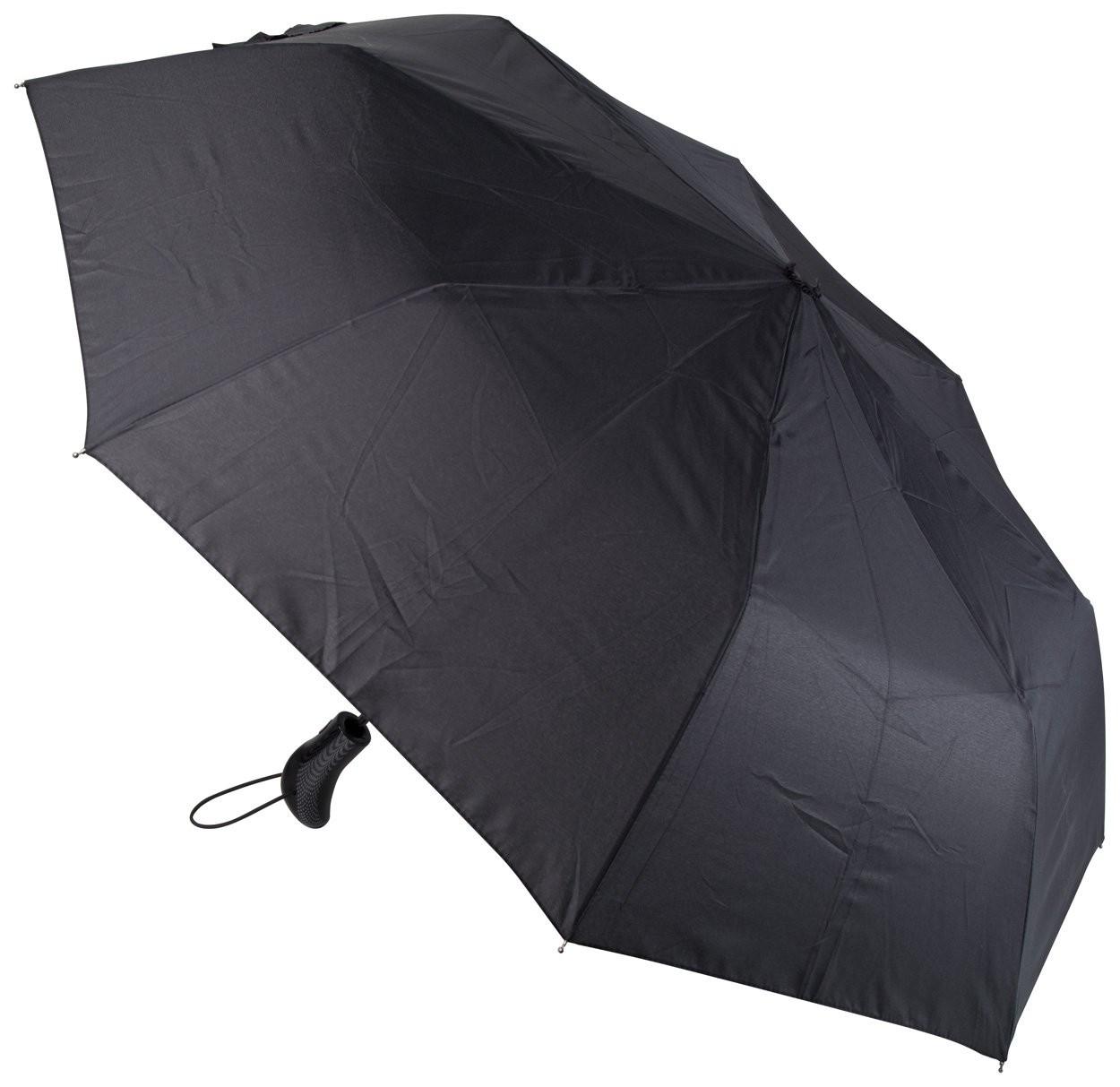 """Regenschirm """"Orage"""""""