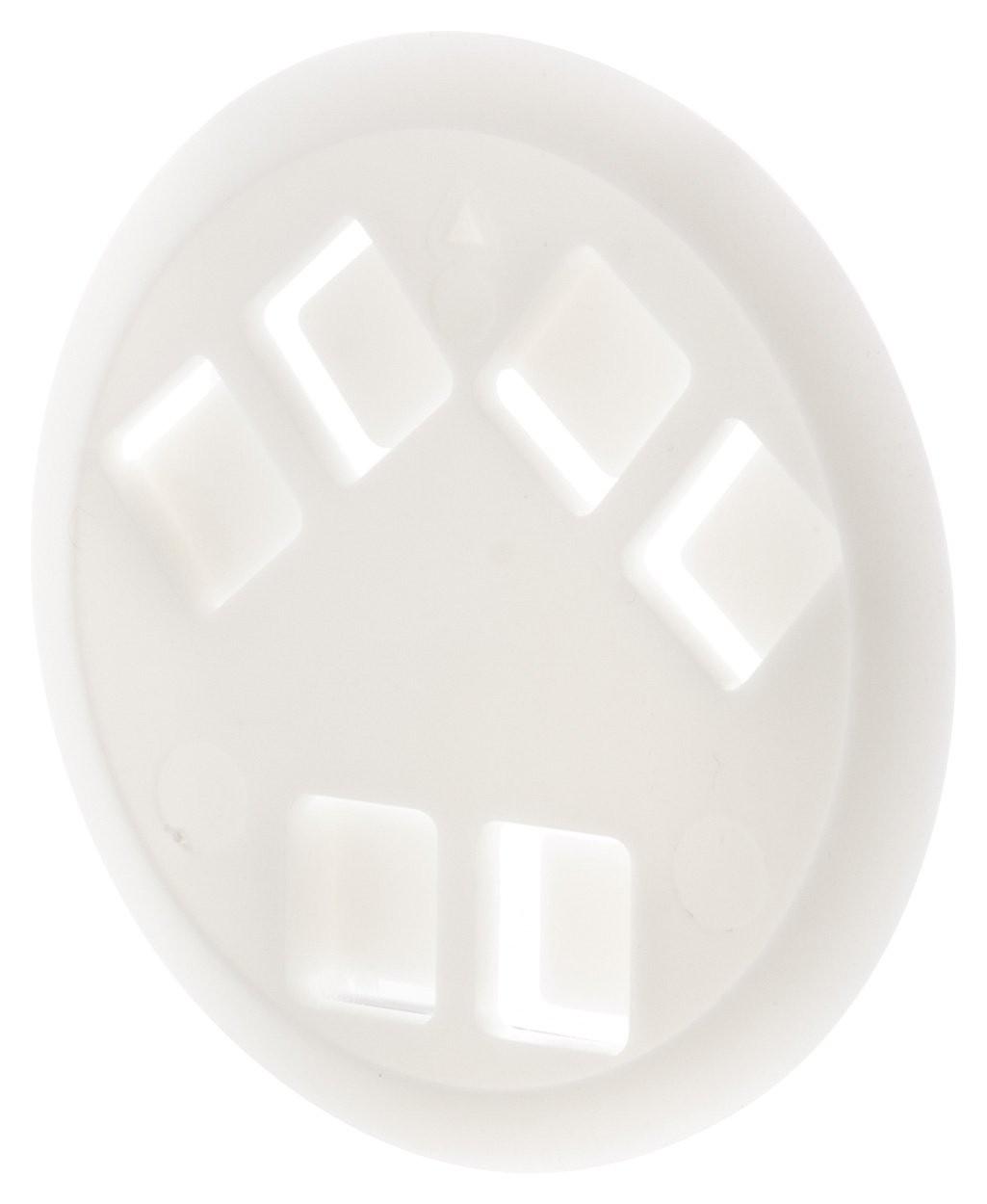 Button für Lanyard ''Espot''