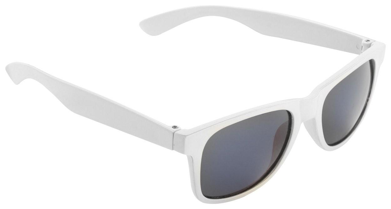 Sonnenbrille für Kinder Spike