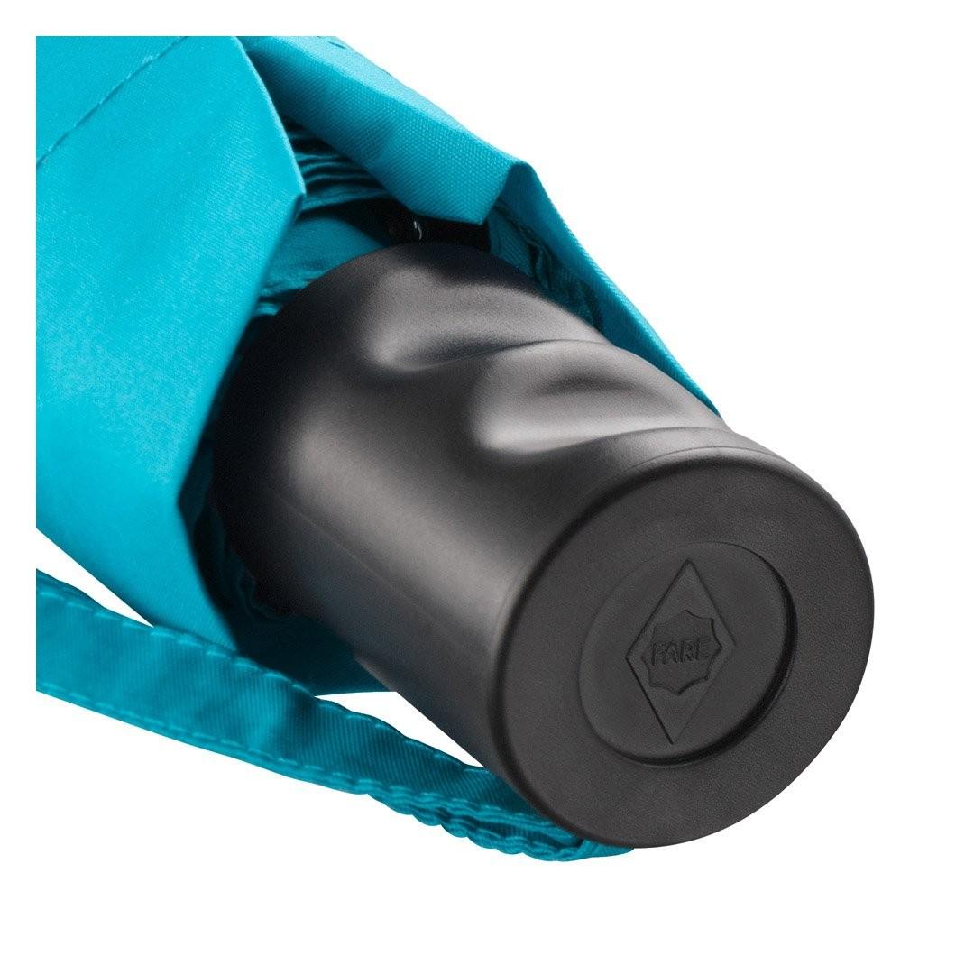Mini-Taschenschirm ÖkoBrella®