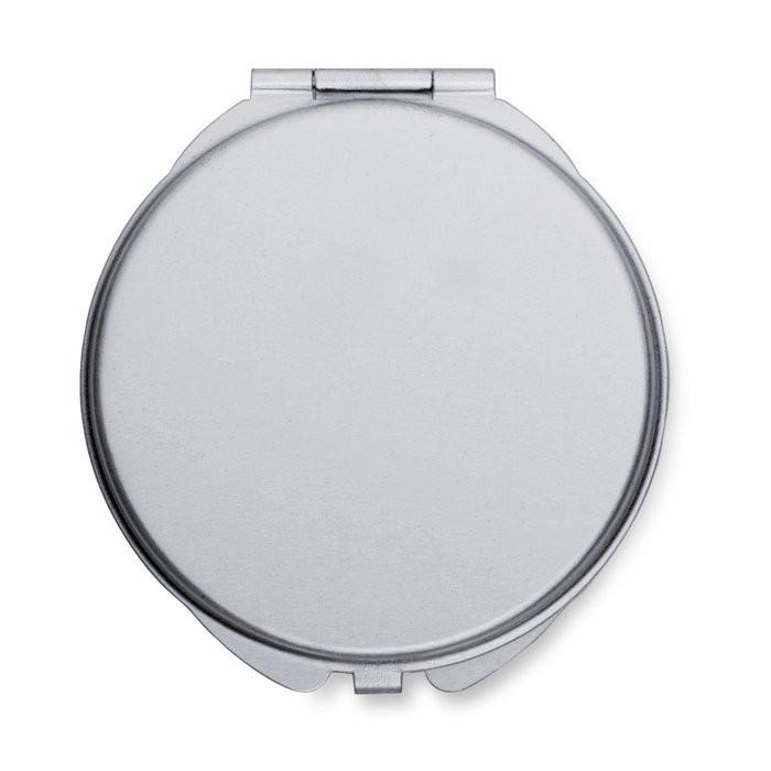 Make-up Spiegel SORAIA, Ansicht 5