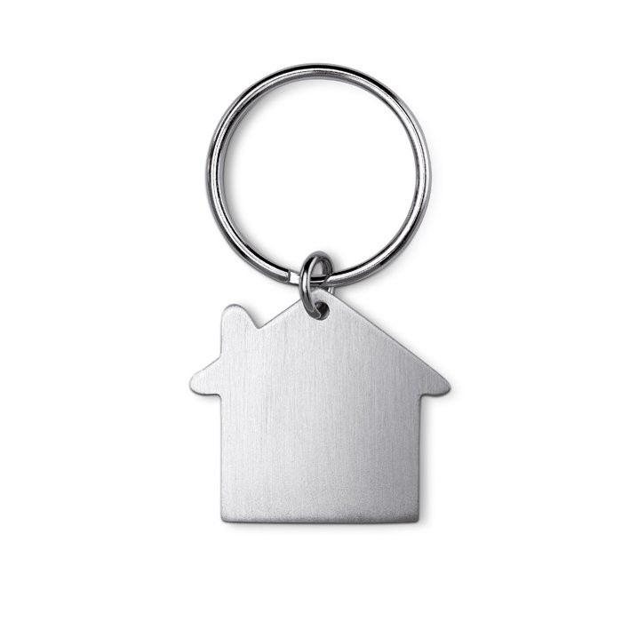 Schlüsselring Haus HEIM, Ansicht 2