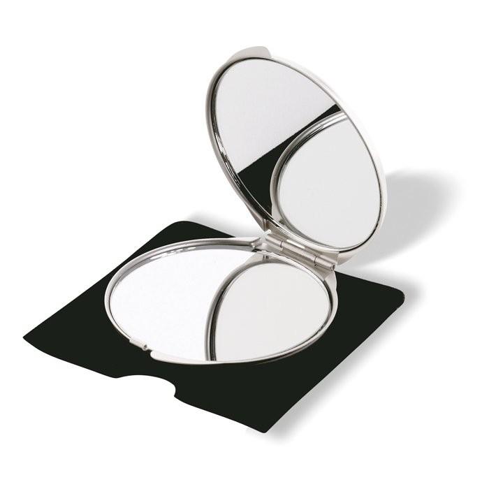 Make-up Spiegel SORAIA