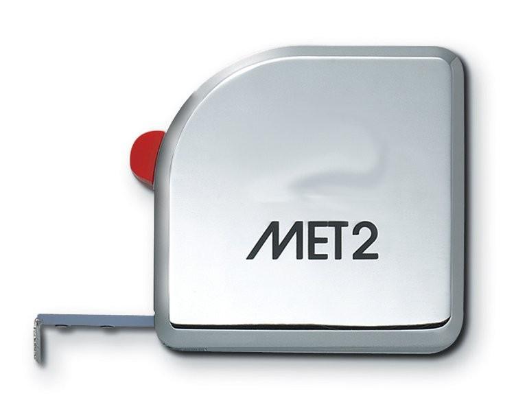 MET 2m