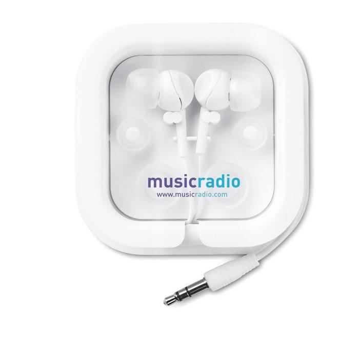 Ohrhörer aus Silikon MUSISOFT, Ansicht 4