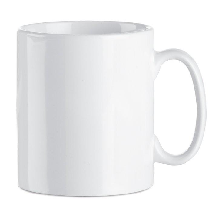 Kaffeebecher SUBLIM