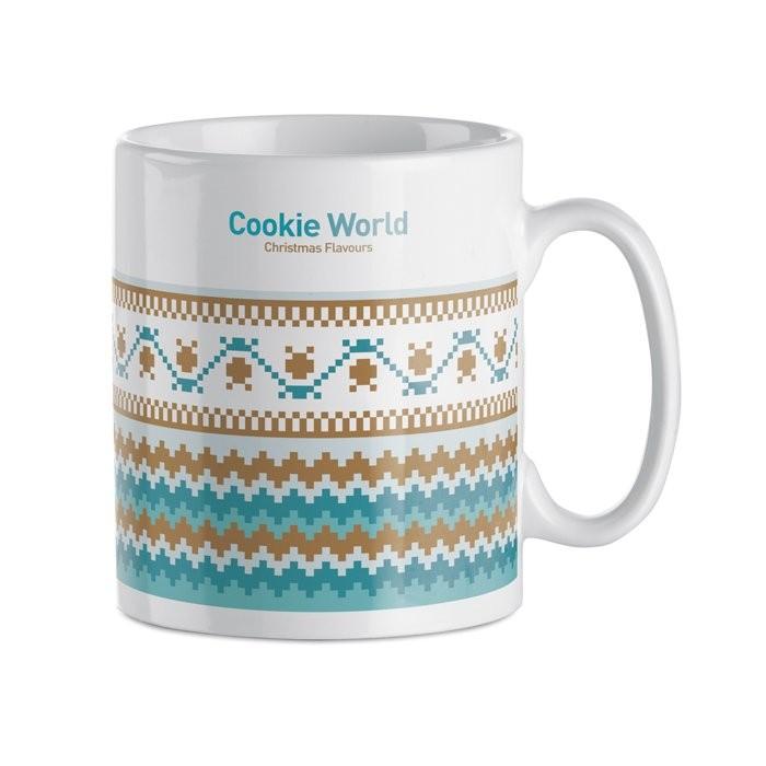 Kaffeebecher SUBLIM, Ansicht 3