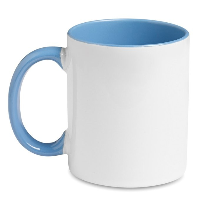 Kaffeebecher SUBLIMCOLY, Ansicht 4