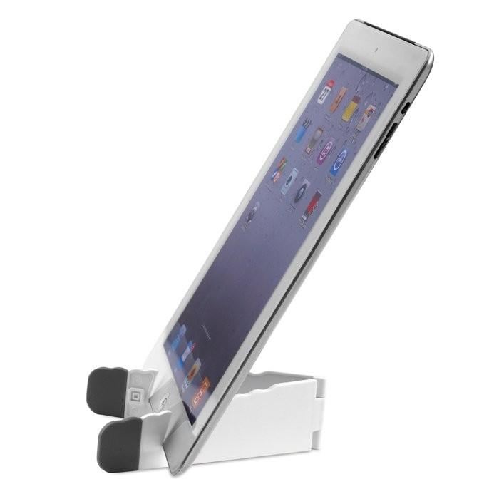 Halterung für Tablet/Smartphone STANDOL, Ansicht 3