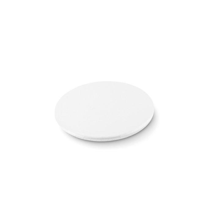 Magnet-Badge mit Kapselheber PIN OPENER, Ansicht 4
