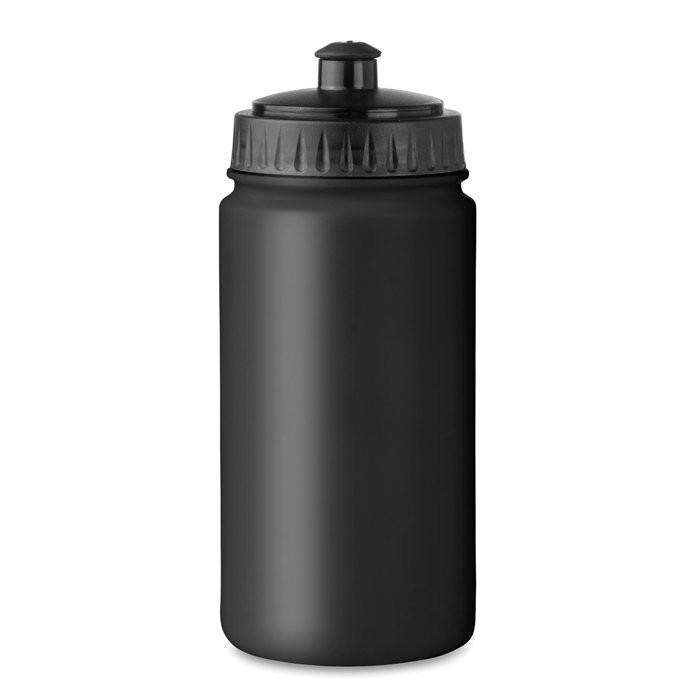 Trinkflasche SPOT FIVE