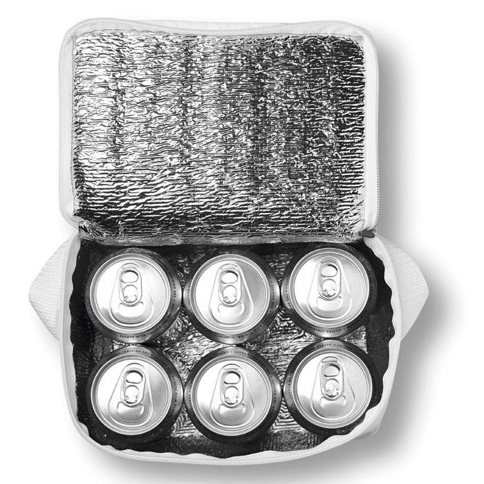 Kühltasche für Dosen CUBACOOL, Ansicht 3