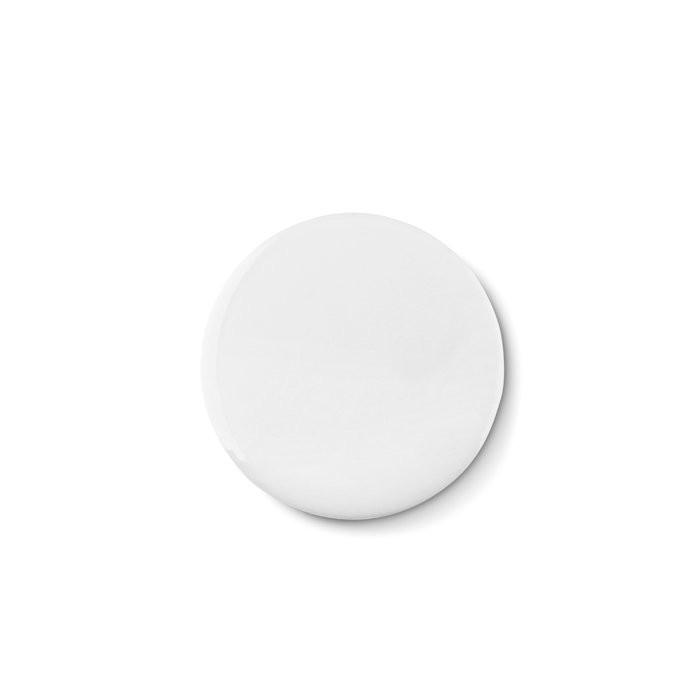 Magnet-Badge mit Kapselheber PIN OPENER, Ansicht 5