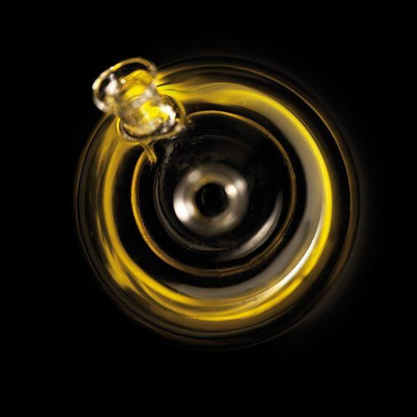 Orbit Essig & Öl Set, Ansicht 16
