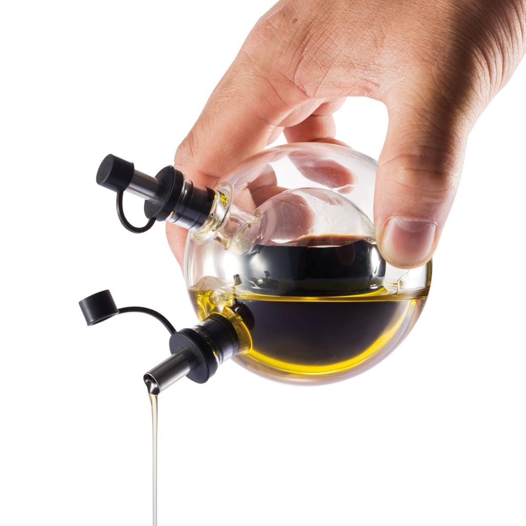 Orbit Essig & Öl Set, Ansicht 5